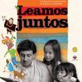 Leamos juntos. Orientaciones para fomentar la lectura en familia