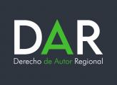 Jurisprudencia y legislación en derecho de autor de Iberoamérica (DAR)