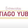 Entrevista Santiago Yubero (Tercera parte)