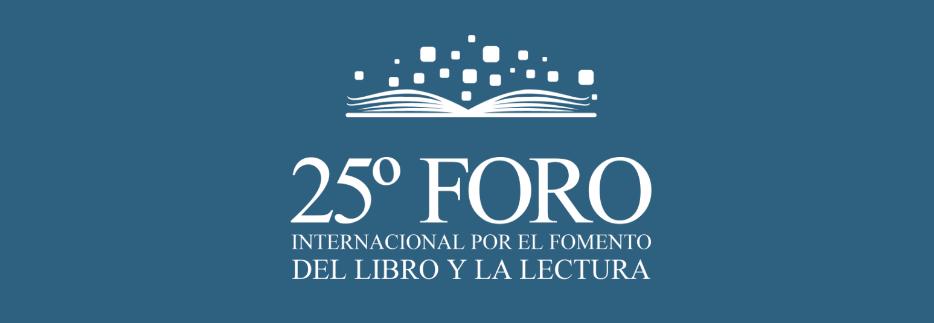 La Fundación Mempo Giardinelli y el Cerlalc otorga becas a los 21 países miembro para asistir al Foro Internacional por el Fomento del libro y la Lectura