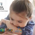 El CERLALC y la OEI organizan el I Seminario virtual sobre lectura y uso de tecnologías en la Primera Infancia en el actual contexto de la COVID-19