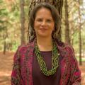 Sylvie Durán, Ministra da Cultura e Juventude da Costa Rica, continua como presidente do Comitê Executivo do Cerlalc