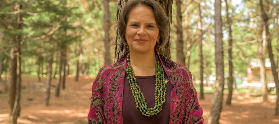 Sylvie Durán, ministra de Cultura y Juventud de Costa Rica, continúa como presidente del Comité Ejecutivo del Cerlalc