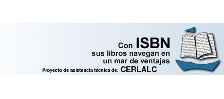 Aniversario número 30 de la Agencia Cubana del Libro