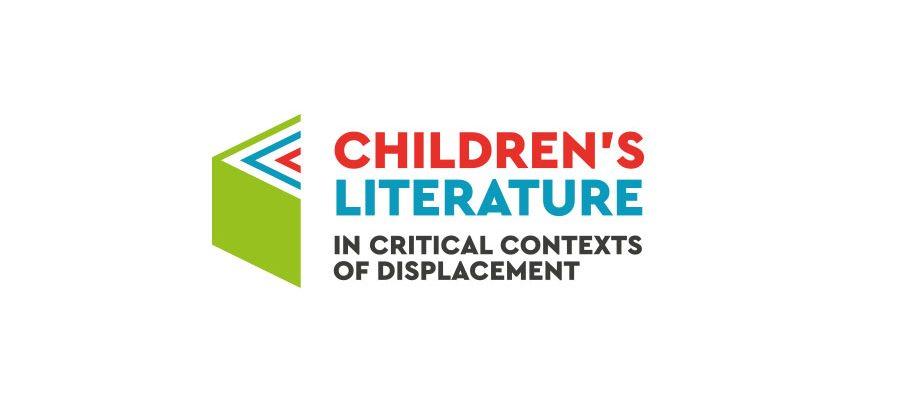 Cerlalc socio de la Red de Literatura Infantil en Contextos Críticos de Desplazamiento